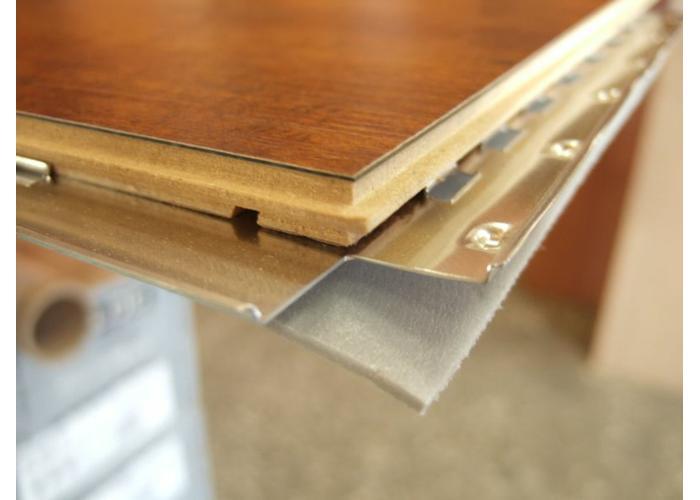 Hardwood floors norco ca armstrong vinyl sheet flooring prices